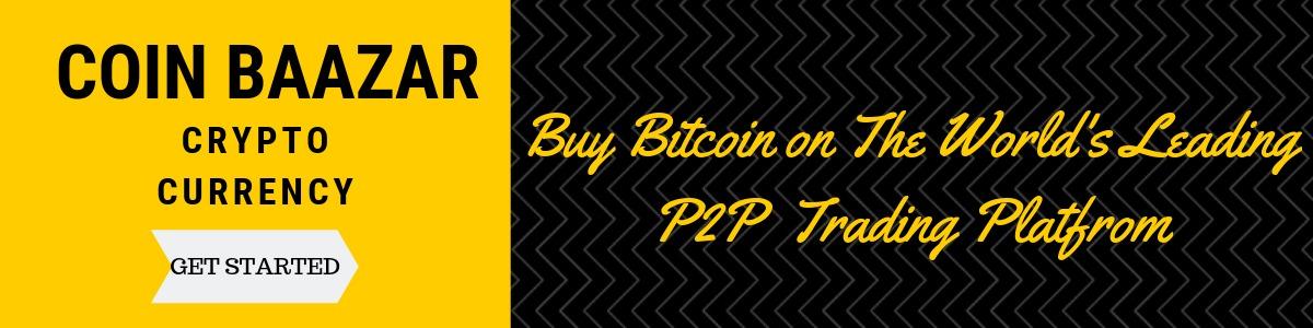 What is bitcoin | Coin Baazar