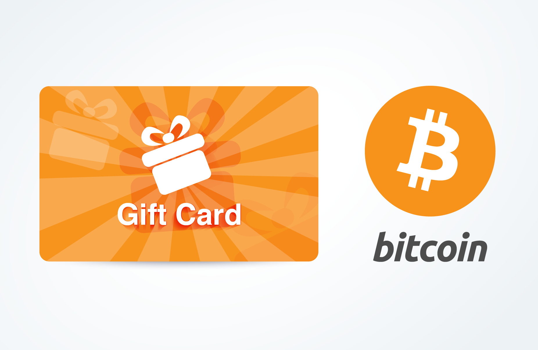 Can you buy bitcoins with gift cards casino app for sports betting