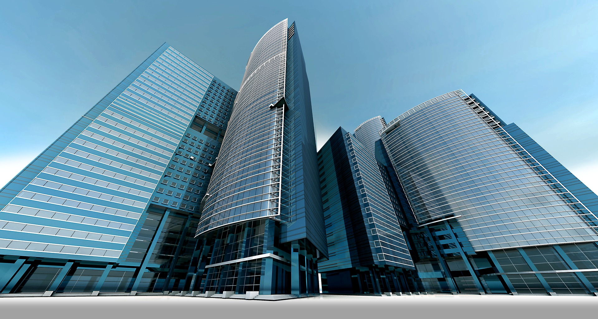 Silvergate Bank IPO