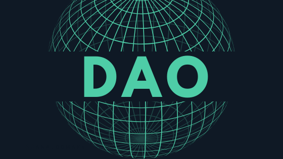 What is DAO