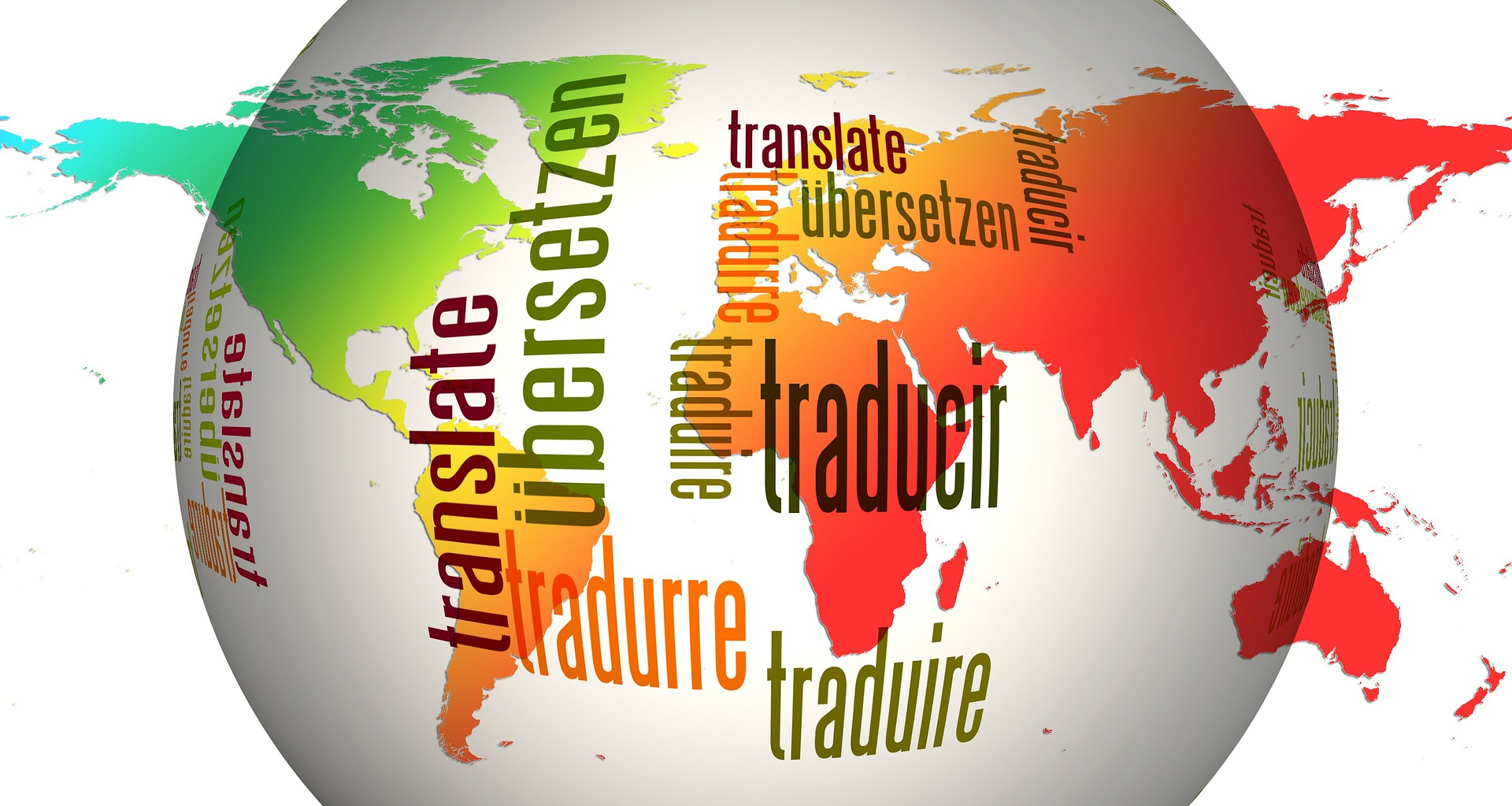 Bitcoin Trade in all languages