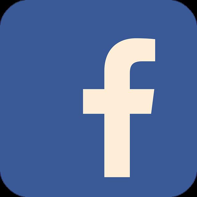 coinbaazar social platforms