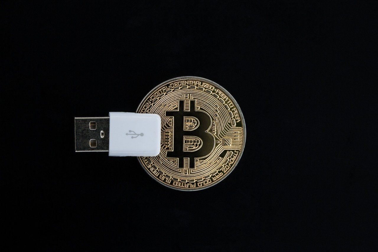 Wallets for Bitcoin