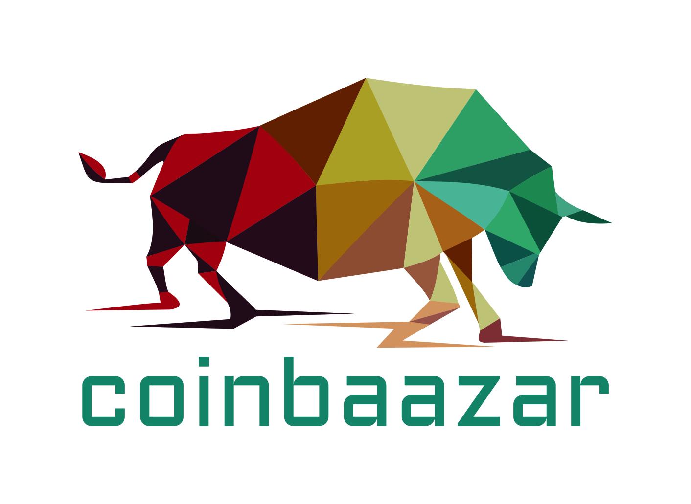 coinbaazar